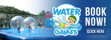 global-master-games-sewa-permainan-sewa-games-game-activation-game-event-banner-thrid