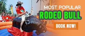rodeo-bull-banner--global-master-games-sewa-permainan-sewa-games-game-event-game-activation