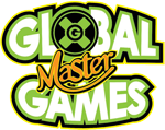 small-logo-gmg-sewa-permainan-sewa-games-game-event-game-activation